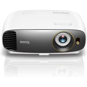 Benq HT2550 Video projector 2000 Lumen - White