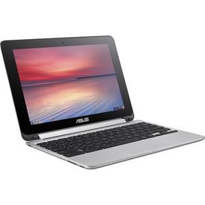 Asus Chromebook Flip C100PA-DB01 RK3288-C 1.8 GHz 16GB eMMC - 2GB