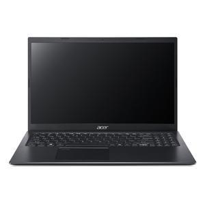 Acer Aspire 5 A515-56-54KJ 15.6-inch (2020) - Core i5-1135G7 - 8 GB - SSD 512 GB