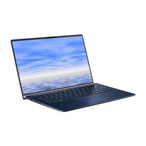 Asus ZenBook UX333FA-AB77 13.3-inch (2019) - Core i7-8565U - 16 GB - SSD 512 GB