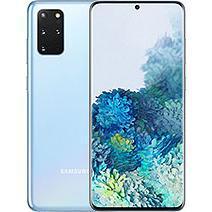 Galaxy S20 Plus 5G 128GB - Cloud Blue US Cellular