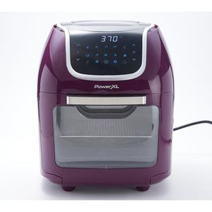 Powerxl Vortex Air Fryer Pro Oven K50701 Fryer