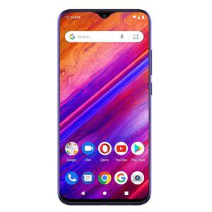 BLU G9 Pro 128GB (Dual Sim) - Purple - Unlocked GSM only