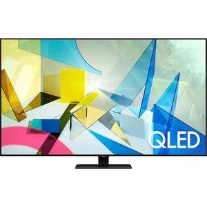 Samsung 65-inch Class Q80T 3840 x 2160 TV