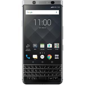 Blackberry Keyone 32GB - Black AT&T