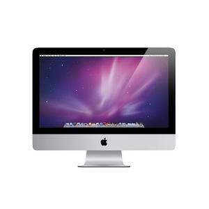 iMac 21.5-inch (June 2017) Core i5 2.3GHz - SSD 256 GB - 8GB