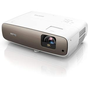 Benq W2700 Video projector 2000 Lumen - White