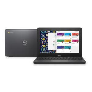Dell Chromebook 11 Celeron 2955U 1.4 GHz 16GB eMMC - 2GB