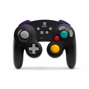 Powera GameCube