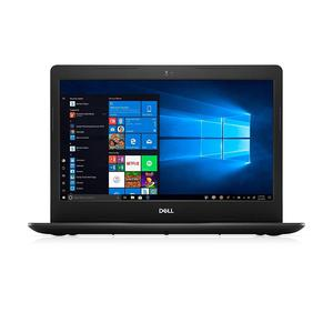 """Dell Inspiron 14 3493 14"""" (2019)"""