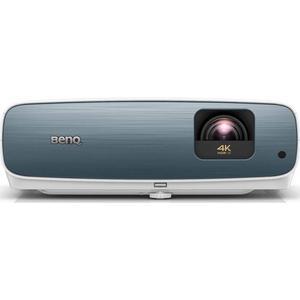 Benq TK850 Video projector 3000 Lumen - White