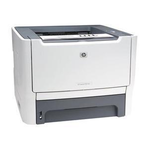 Printer Laser HP LaserJet P2015D