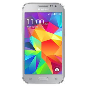 Galaxy Core Prime 8GB - Gray Sprint