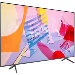 Samsung 43-inch Q60T Series 3840 x 2160 TV