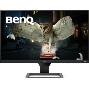 Benq 27-inch Monitor 1920 x 1080 FHD (EW2780)