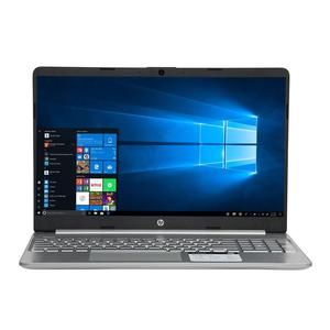 Hp NoteBook 15-DY010NR 15.6-inch (2019) - Core i3-1005G1 - 8 GB - SSD 256 GB