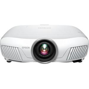 Epson 5040UBE Video projector 2500 Lumen - White