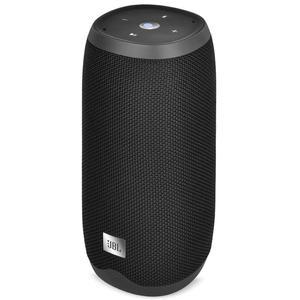 JBL Link 20 BLKUS Bluetooth Speakers - Black