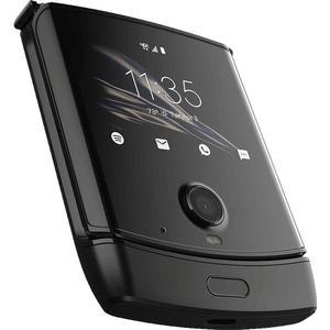 Motorola Razr 128GB - Black - Unlocked GSM only