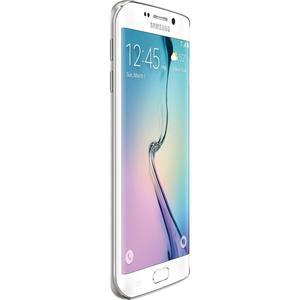 Galaxy S6 Edge 32GB - White Unlocked