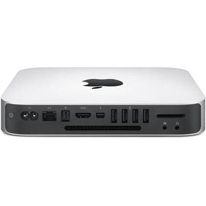 Apple Mac Mini  (Late 2012)