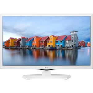 LG 23.6-inch 24LJ4540-WU 1366 x 768 TV