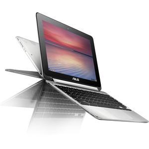 Asus ChromeBook Flip C100PA RK3288 Cortex A17 1.8 GHz 16GB eMMC - 4GB
