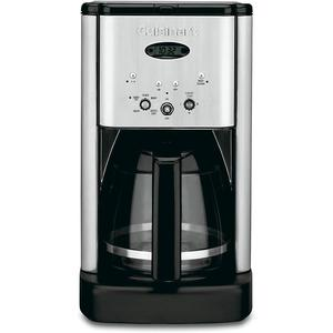 Coffee maker Cuisinart DCC-1200FR