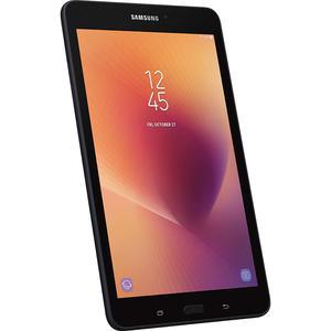 Galaxy Tab A (May 2015) 32GB - Black - (Wi-Fi + Cellular AT&T)