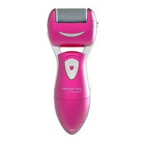 Beautiful Me BMCALPNK Skin care device