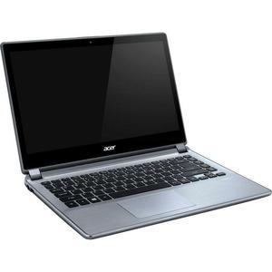 "Acer Aspire V7-482PG-54208G52TII 14"" (2014)"