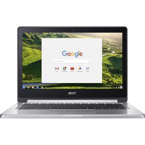 Acer ChromeBook R13 CB5-312T-K95W MT8173C 2.1 GHz 64GB eMMC - 4GB