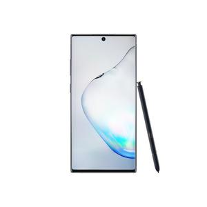 Galaxy Note 10+ 256GB - Aura Black AT&T