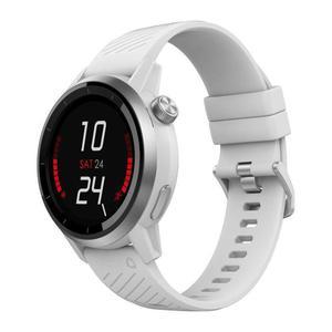 Watch Cardio GPS Coros Apex - White