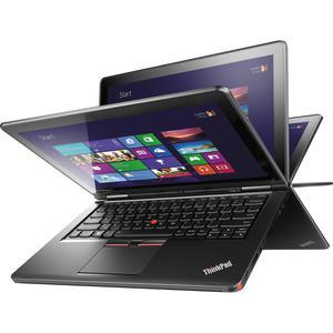 "Lenovo ThinkPad Yoga 12 12.5"" (2013)"