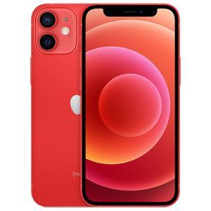 iPhone 12 mini 128GB - (Product)Red Unlocked