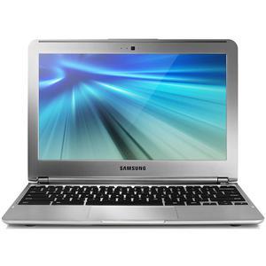 Xe303C12 ChromeBook Celeron N3060 1.6 GHz 16GB SSD - 2GB