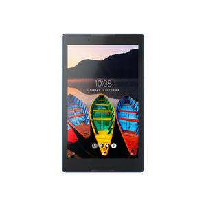 Lenovo Tab 3 16 GB