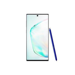 Galaxy Note 10 256GB - Aura Glow Unlocked