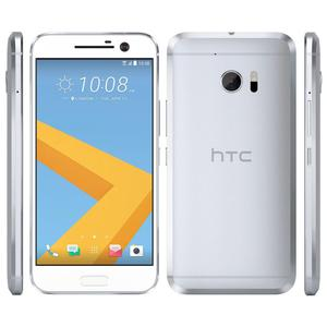 HTC One M10 32GB - Silver - Locked T-Mobile