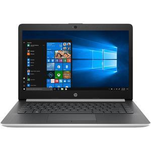 "HP Laptop 14-CM0012NR 14"" (2019)"