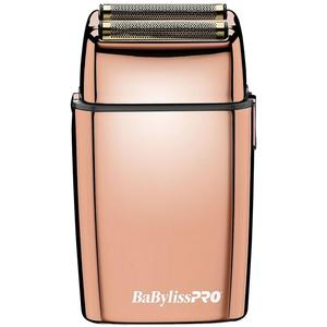 mutli function Babyliss Pro FFX02 Electric shavers