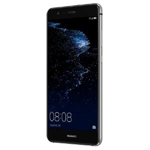 Huawei P10 lite 32GB   - Black Unlocked