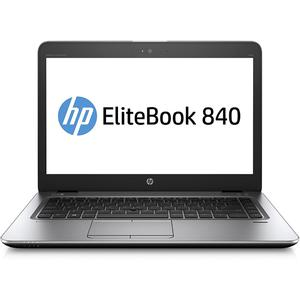 Hp EliteBook 840 G3 14-inch (2016) - Core i7-6600U - 8 GB - SSD 512 GB
