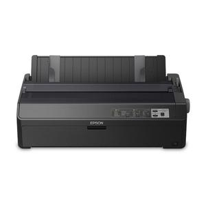 Printer Epson C11CF40201-RB LQ-2090II
