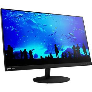 Lenovo 28-inch Monitor 3840 x 2160 WLED (L28U-30)