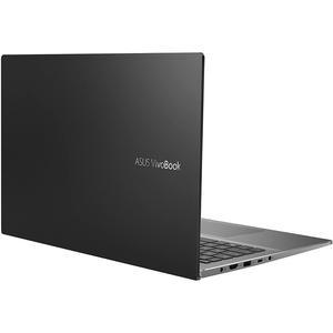 Asus VivoBook S15 S533FA-DS51 15.6-inch (2019) - Core i5-10210U - 8 GB - SSD 512 GB