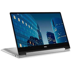 Dell Inspiron 15-7591 15.6-inch (2019) - Core i7-10510U - 12 GB - SSD 512 GB