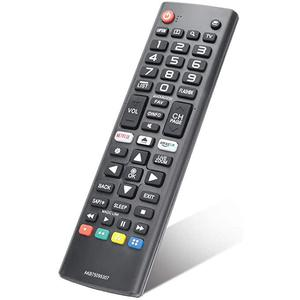 Remote Control - LG AKB75095307