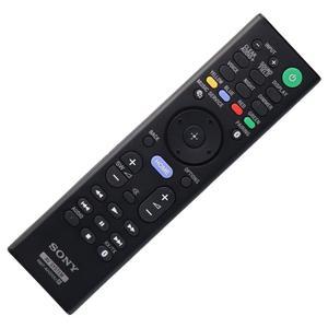 Remote Control - Sony RMT-AH310U